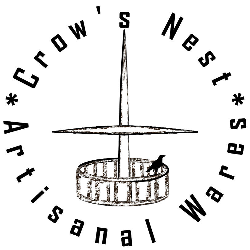 Crow's Nest Artisanal Wares