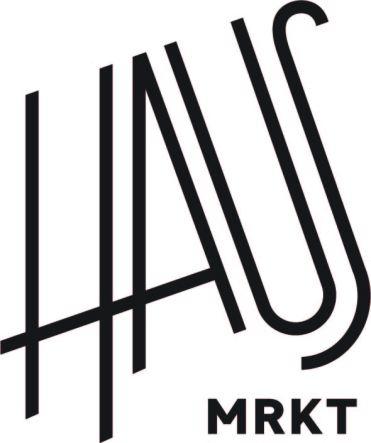HausMRKT